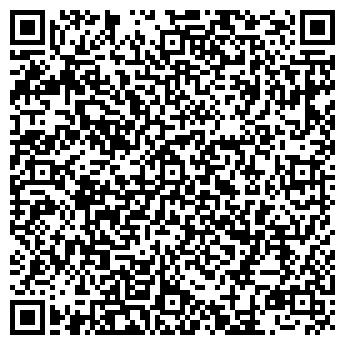 QR-код с контактной информацией организации Красеньков Ф.В., ЧП