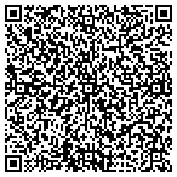 QR-код с контактной информацией организации Стройхимпродукт, ООО