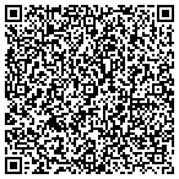 QR-код с контактной информацией организации Назаренко О.Н., СПД