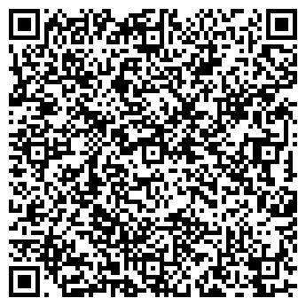 QR-код с контактной информацией организации Селм, ООО