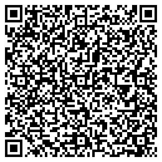 QR-код с контактной информацией организации Юран, ЧП