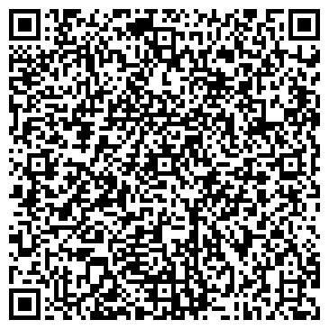 QR-код с контактной информацией организации ТПФ Роко, ООО
