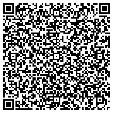 QR-код с контактной информацией организации Щедрий Край Агро, ООО