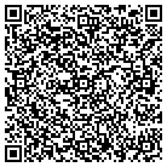 QR-код с контактной информацией организации УкрАгроПостач, ООО