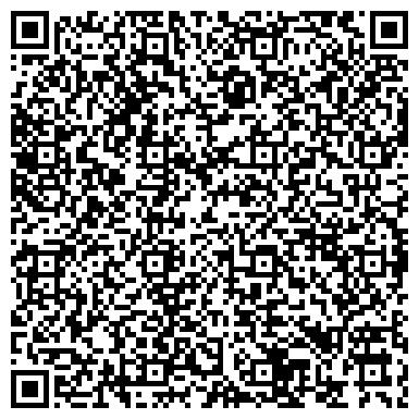 QR-код с контактной информацией организации ПРЕЗИДЕНТ РЕСПУБЛИКИ КАЛМЫКИЯ