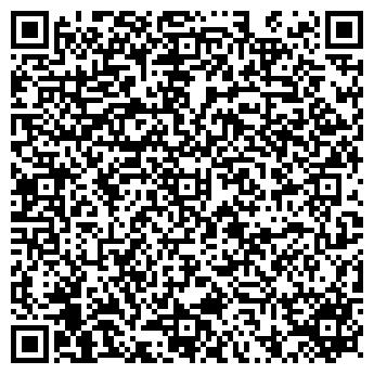 QR-код с контактной информацией организации Зотов, ЧП