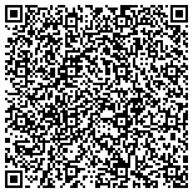 QR-код с контактной информацией организации Демиденко А.Н., ЧП