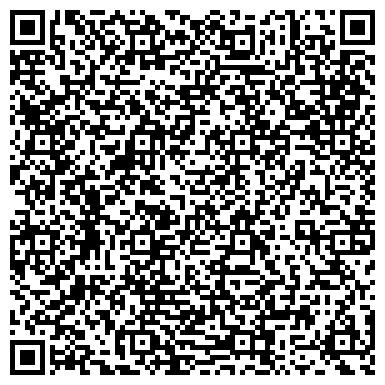 QR-код с контактной информацией организации Винницаглавснаб, ПАО