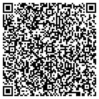 QR-код с контактной информацией организации Топ Маст, ЧП