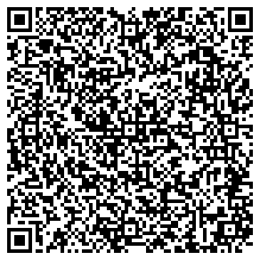 """QR-код с контактной информацией организации Общество с ограниченной ответственностью ООО """"Экорайз"""""""