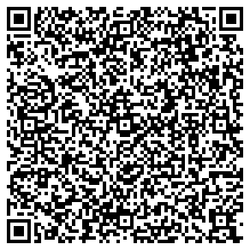 QR-код с контактной информацией организации Декорт Хайринг, ООО