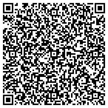QR-код с контактной информацией организации КОМИТЕТ ПО ВОДНОМУ ХОЗЯЙСТВУ РЕСПУБЛИКИ КАЛМЫКИЯ