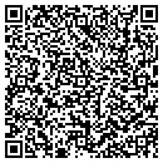 QR-код с контактной информацией организации ЭлКонт, ООО