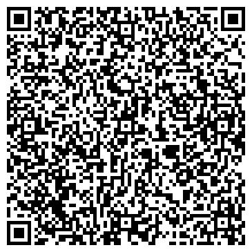 QR-код с контактной информацией организации Технопромсервис, ЧТФ