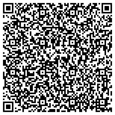 QR-код с контактной информацией организации Михаэль Холдинг ЛТД, ООО (Michaeli Holdings Ltd)