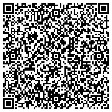 QR-код с контактной информацией организации Техноармприбор, ООО