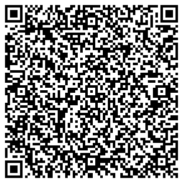 QR-код с контактной информацией организации Груп Металл, Группа Компаний