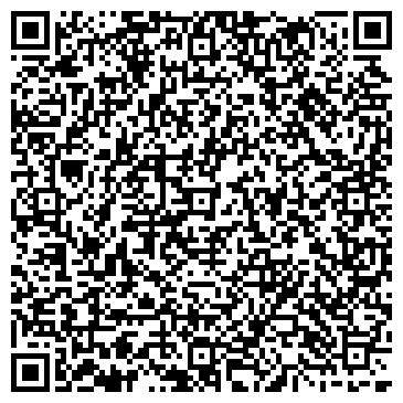 QR-код с контактной информацией организации Coral Club (Корал Клуб), ООО