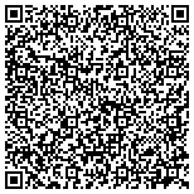 QR-код с контактной информацией организации Промо Телеком Солюшн, ООО