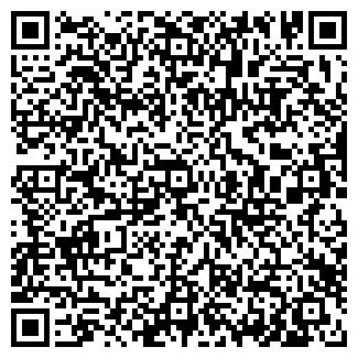 QR-код с контактной информацией организации Фармак, ОАО