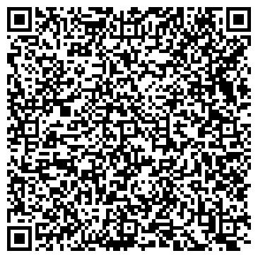 QR-код с контактной информацией организации Здоровье ЛДЦ ЛТД, ООО