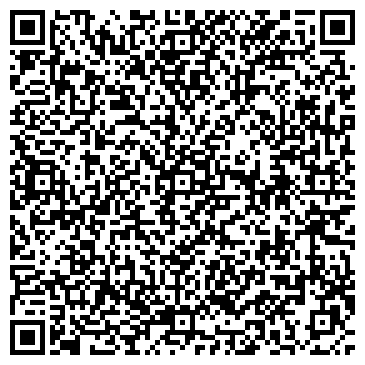 QR-код с контактной информацией организации ИнжмашСервис, ПКФ,ЧП