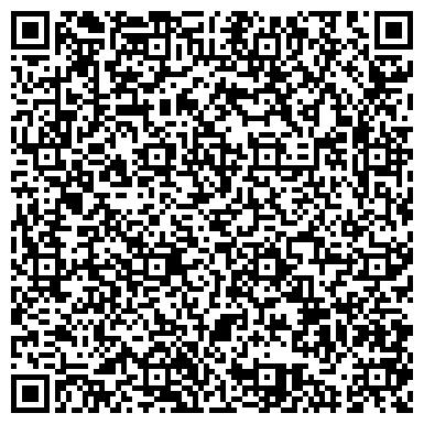 QR-код с контактной информацией организации УПРАВЛЕНИЕ ГОСУДАРСТВЕННОЙ ХЛЕБНОЙ ИНСПЕКЦИИ РЕСПУБЛИКИ КАЛМЫКИЯ