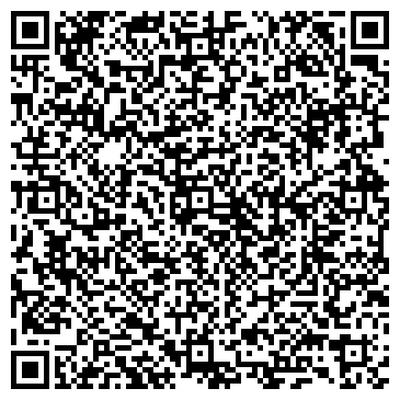QR-код с контактной информацией организации Тайнэрт Л.И. , СПД