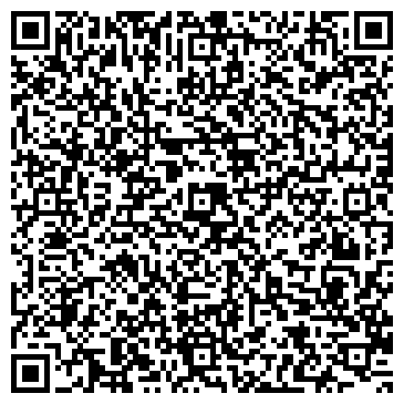 QR-код с контактной информацией организации Стройка-Донецк, ООО