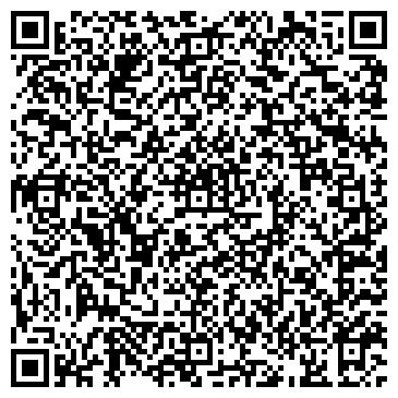 """QR-код с контактной информацией организации ООО """"Автотех Украина"""""""