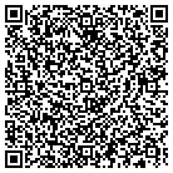 QR-код с контактной информацией организации Перлит груп, ООО