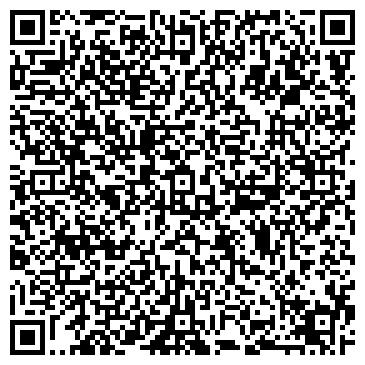 QR-код с контактной информацией организации Биофид Груп, ООО