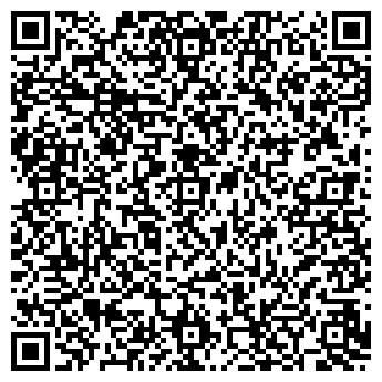 QR-код с контактной информацией организации СЕМАВТОСНАБСБЫТ ТОО