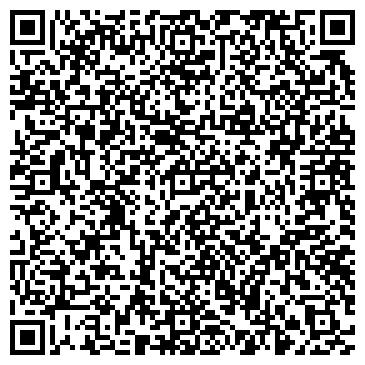 QR-код с контактной информацией организации ТПГ СтройМиг, Компания