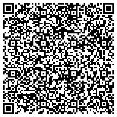 QR-код с контактной информацией организации Вип-Трейдер, ООО