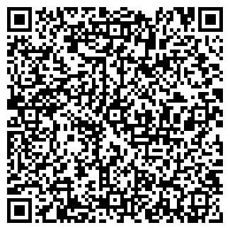 QR-код с контактной информацией организации Хатынка, ЧП