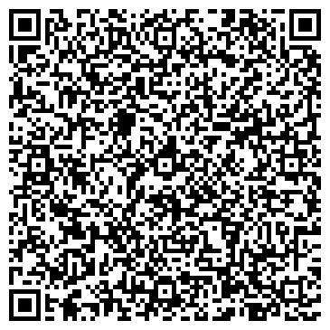 QR-код с контактной информацией организации Порометер, ЧП(Porometer)