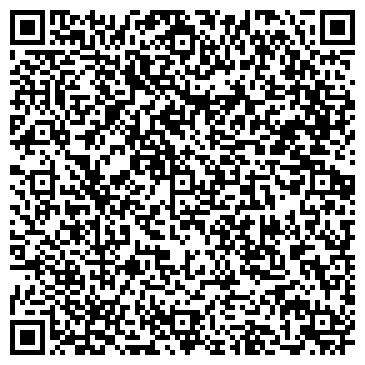 QR-код с контактной информацией организации ТМ Олео Вита, ООО
