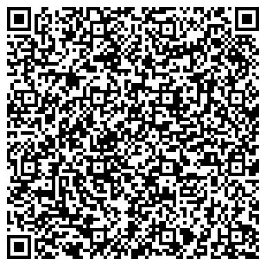 QR-код с контактной информацией организации Укрспецогнеупор-Экспорт ПО, ООО