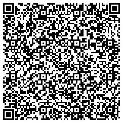 QR-код с контактной информацией организации Эндар, ООО (Энергетические и силовые технологии)