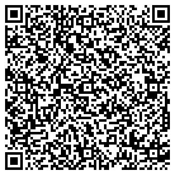 """QR-код с контактной информацией организации Частное предприятие ООО """"Триюга Фарм"""""""
