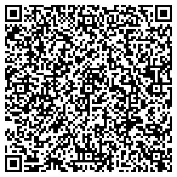 QR-код с контактной информацией организации Ларин, ЧП