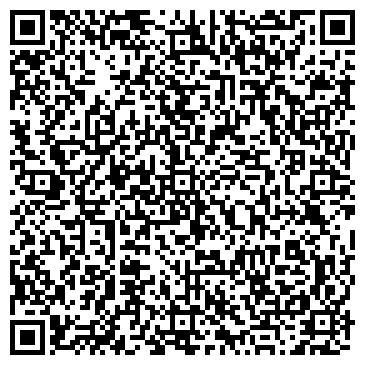 QR-код с контактной информацией организации Форт Альфа, ООО