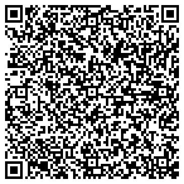 QR-код с контактной информацией организации Агрохимпостач ,ЧП