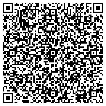 QR-код с контактной информацией организации ЕКО Север, ООО