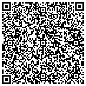 QR-код с контактной информацией организации КАЛМЫЦКИЙ ЦЕНТР НАУЧНО-ТЕХНИЧЕСКОЙ ИНФОРМАЦИИ