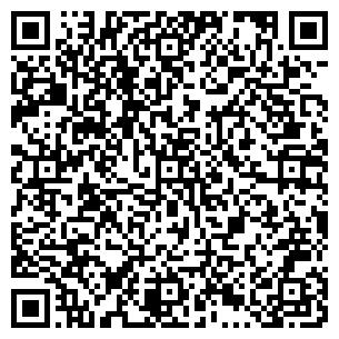 QR-код с контактной информацией организации Итаб трейд, ООО