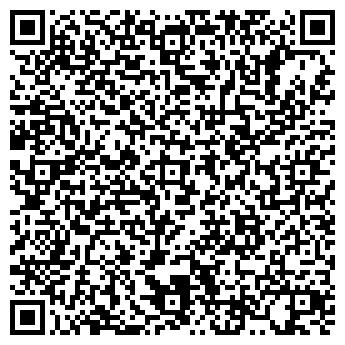 QR-код с контактной информацией организации Лимимпорт, ООО