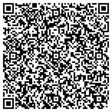 QR-код с контактной информацией организации Бестхим, ООО