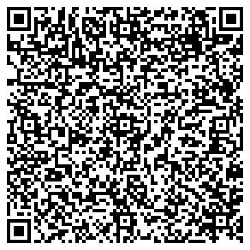 QR-код с контактной информацией организации Восток-Запад-Инвест, ООО